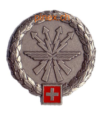 Ranks, badges, patches, epaulets of the Swiss Armed Forces - Page 5 Lvb_fu10