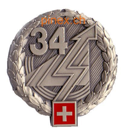 Ranks, badges, patches, epaulets of the Swiss Armed Forces - Page 5 Lvb_fu11