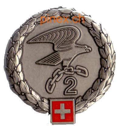 Ranks, badges, patches, epaulets of the Swiss Armed Forces - Page 5 Lvb_le10