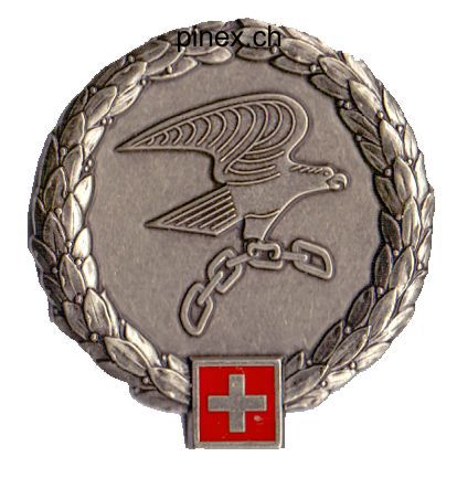 Ranks, badges, patches, epaulets of the Swiss Armed Forces - Page 5 Lvb_lo10