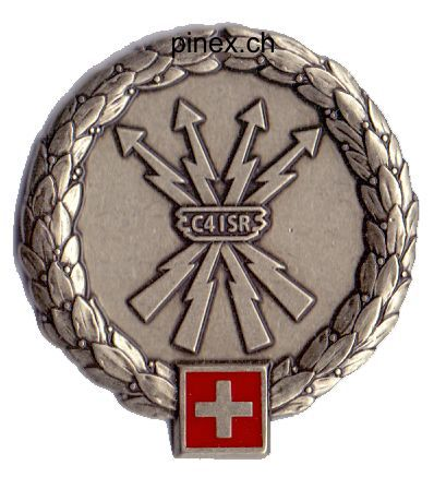 Ranks, badges, patches, epaulets of the Swiss Armed Forces - Page 5 Lvb_ue10