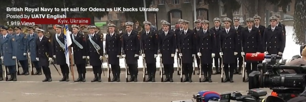 Modern Ukrainian uniform in photographs - Page 39 Navy_g10