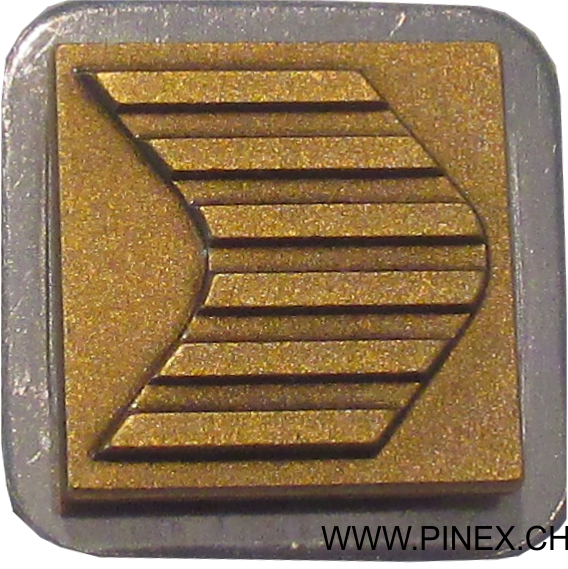 Ranks, badges, patches, epaulets of the Swiss Armed Forces - Page 7 Panzer21