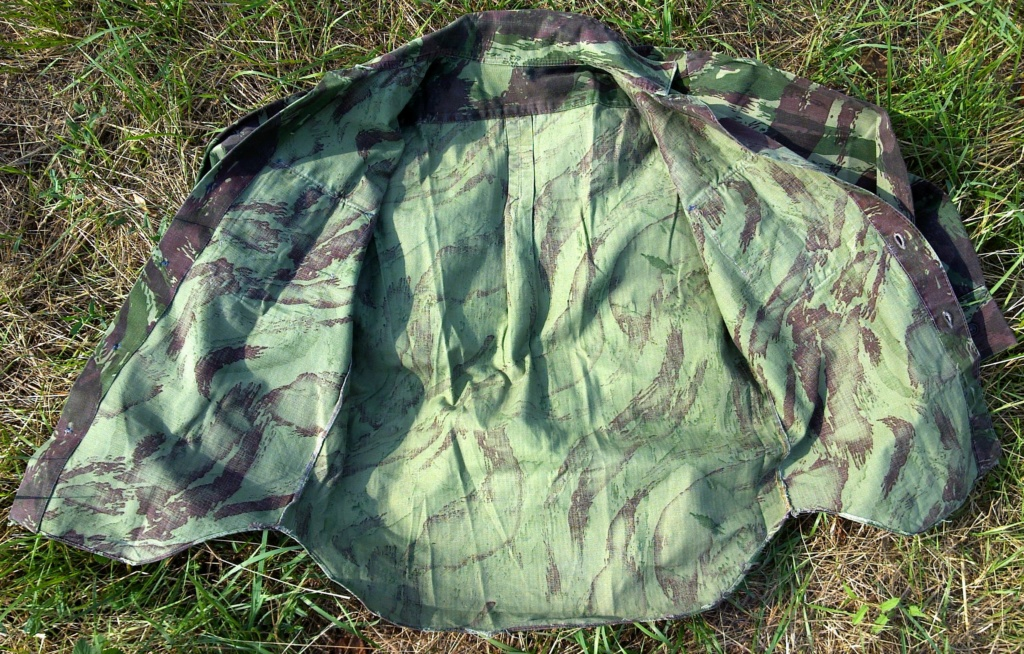 Is This a French Cammo Pattern? Portug12
