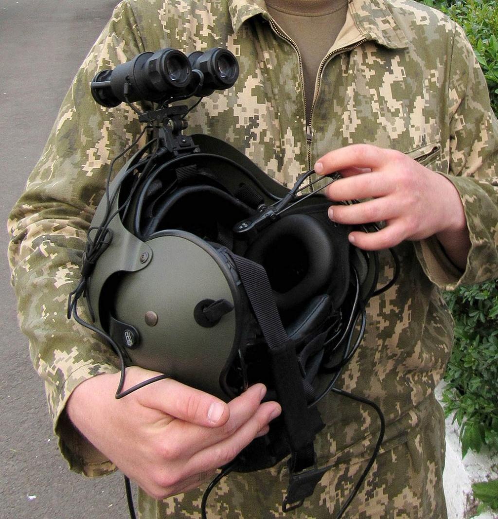 Modern Ukrainian uniform in photographs - Page 30 Rt611
