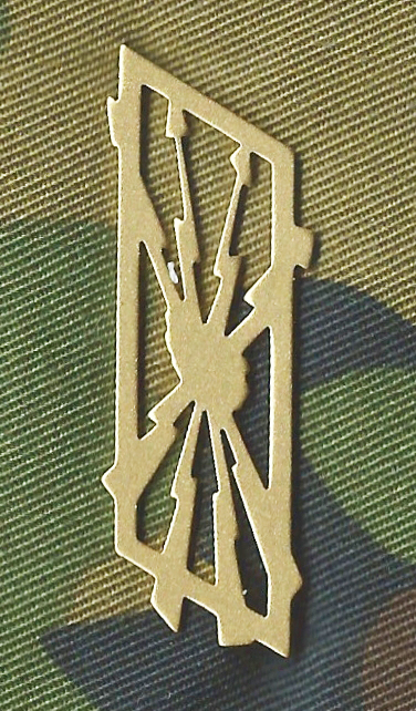 Ranks, badges, patches, epaulets of the Swiss Armed Forces - Page 9 Soldat10