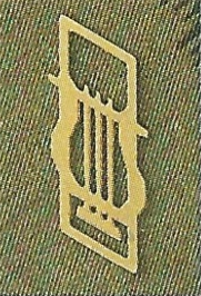 Ranks, badges, patches, epaulets of the Swiss Armed Forces - Page 9 Trompe10