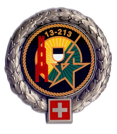 Ranks, badges, patches, epaulets of the Swiss Armed Forces - Page 6 Uemna_10