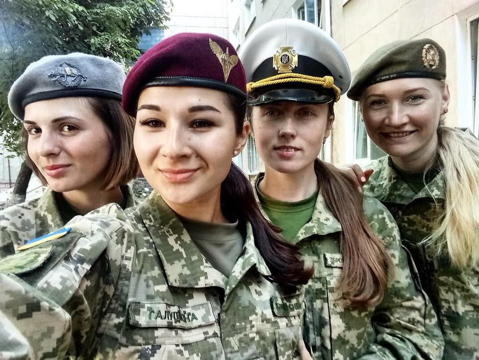 Ukrainia berets Ukr_be10