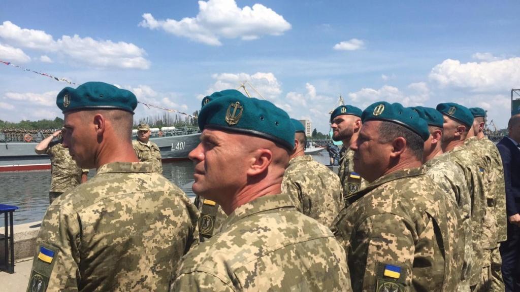 Ukrainia berets Ukr_ma10