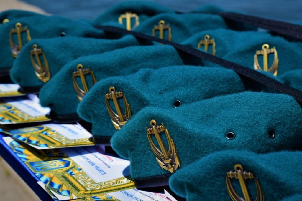 Ukrainia berets Ukr_ma11