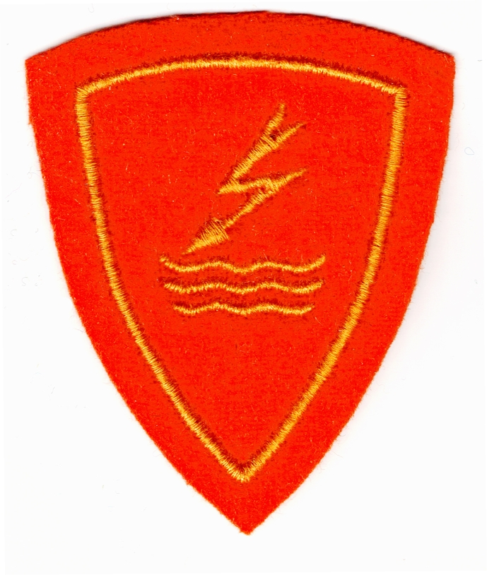 Ranks, badges, patches, epaulets of the Swiss Armed Forces - Page 18 Warndi12