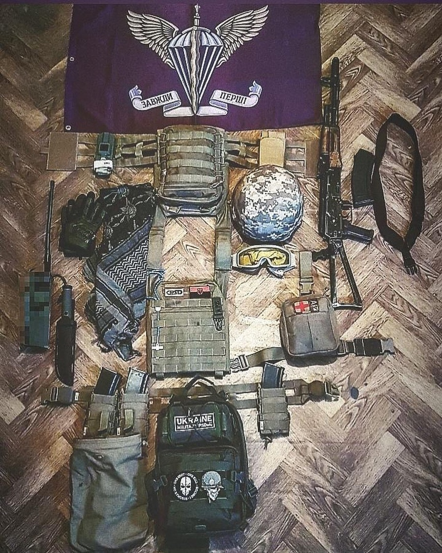 Modern Ukrainian uniform in photographs - Page 32 Yjhyt110