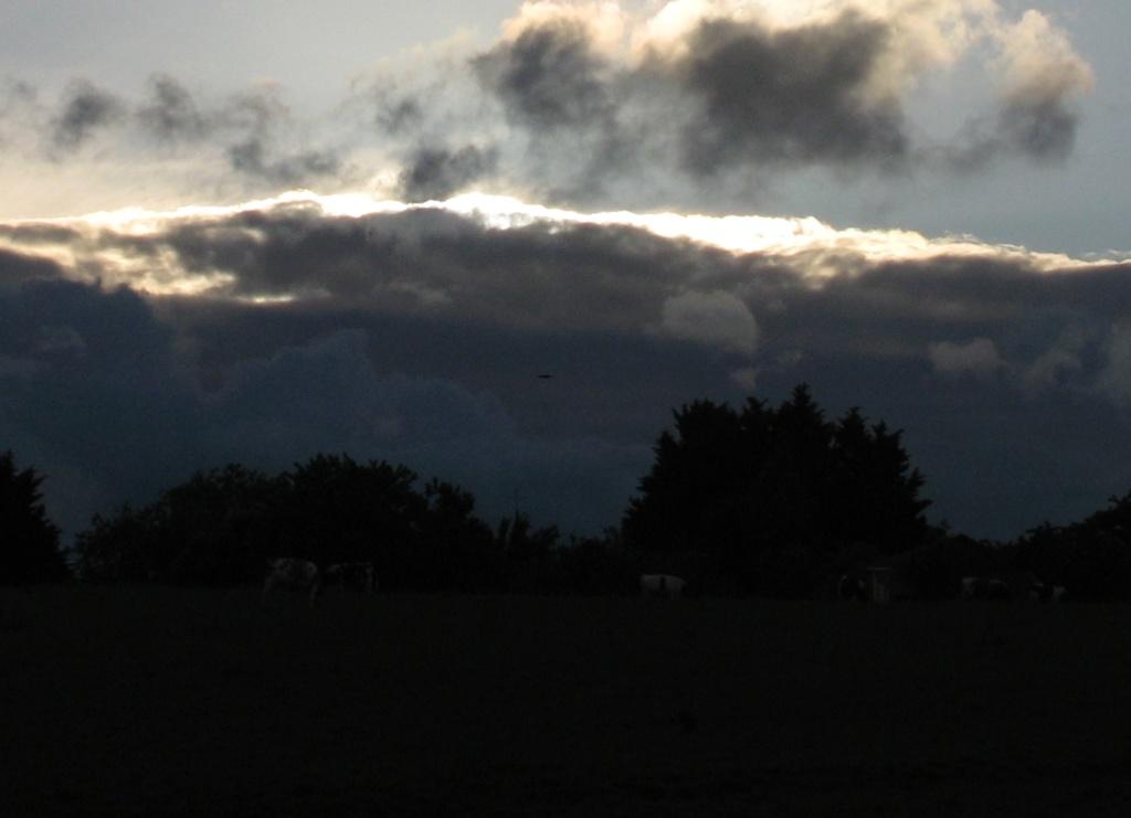 2014: le 23/05 - objet sur photoPan dans le ciel - saint-martin-du-limet (pays de la loire)  Img_0010