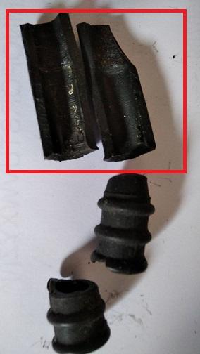 Nouveau problème sur pulseur d'air - Page 2 Embout10