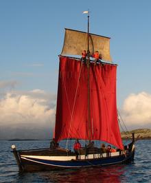 NordlandsBoat (Billing Boats 1/20°) par Ekis 220px-10