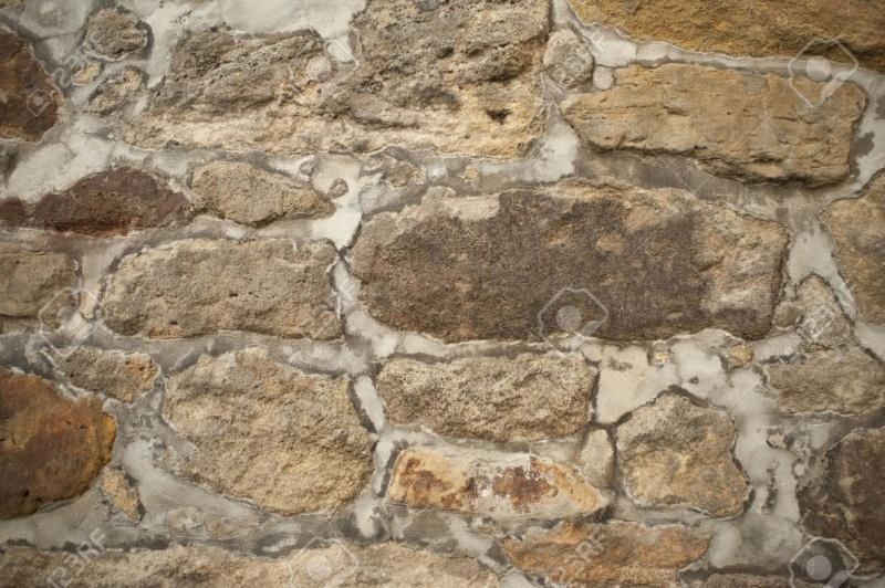 Village médiéval fortifié - Page 7 57673810