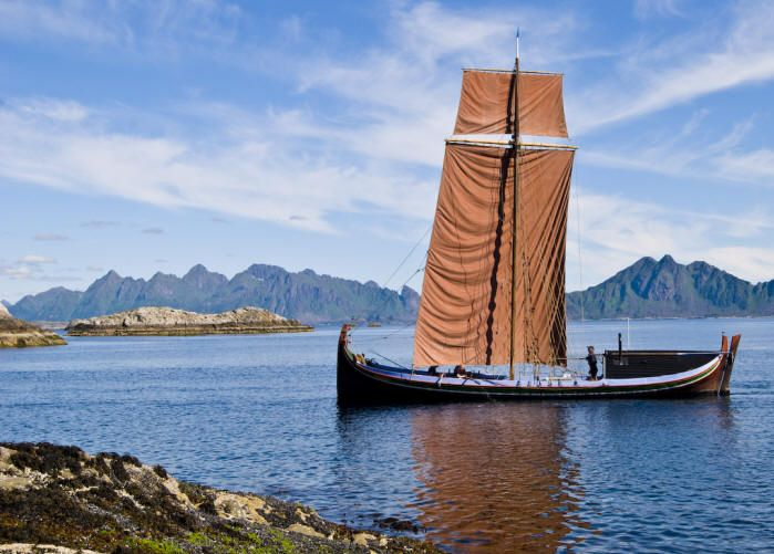 NordlandsBoat (Billing Boats 1/20°) par Ekis 8e141111