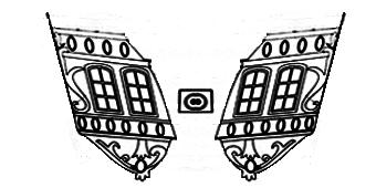 La Flore - 1/84 - base kit Constructo - Page 2 Boutei10