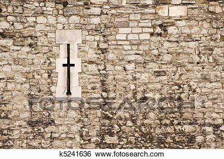 Village médiéval fortifié - Page 7 Moyen-10