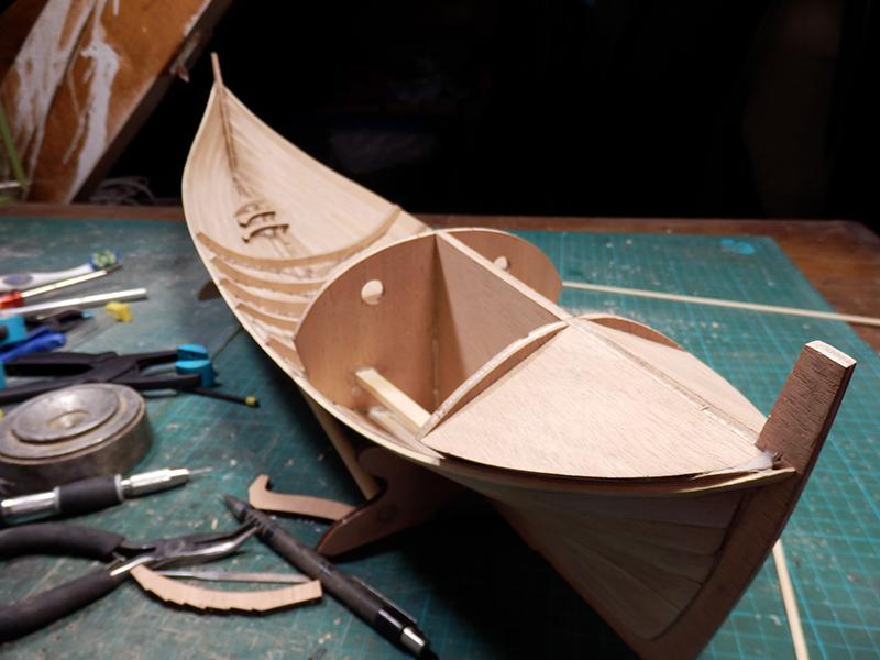 NordlandsBoat (Billing Boats 1/20°) par Ekis P3100010