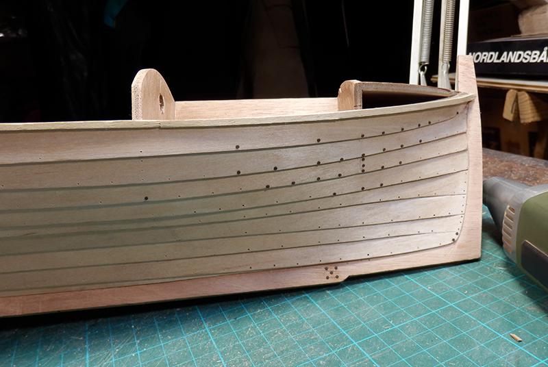 NordlandsBoat (Billing Boats 1/20°) par Ekis P3170030