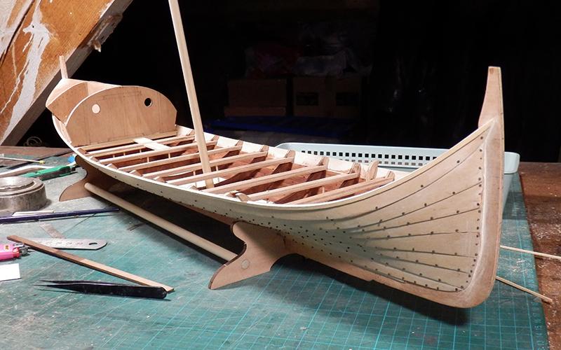 NordlandsBoat (Billing Boats 1/20°) par Ekis - Page 2 P3220010