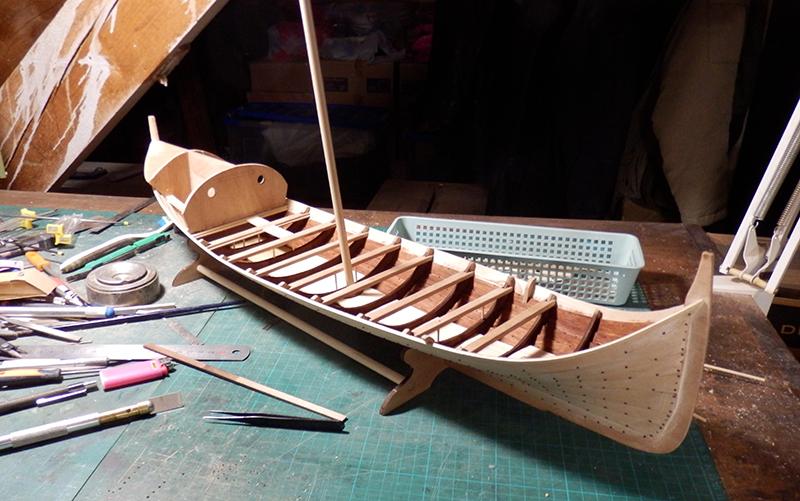 NordlandsBoat (Billing Boats 1/20°) par Ekis - Page 2 P3220011