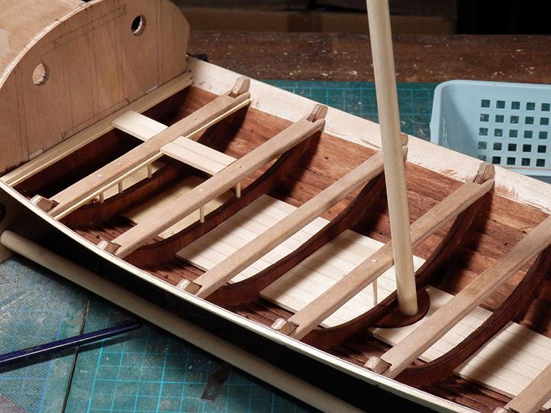 NordlandsBoat (Billing Boats 1/20°) par Ekis - Page 2 P3220012