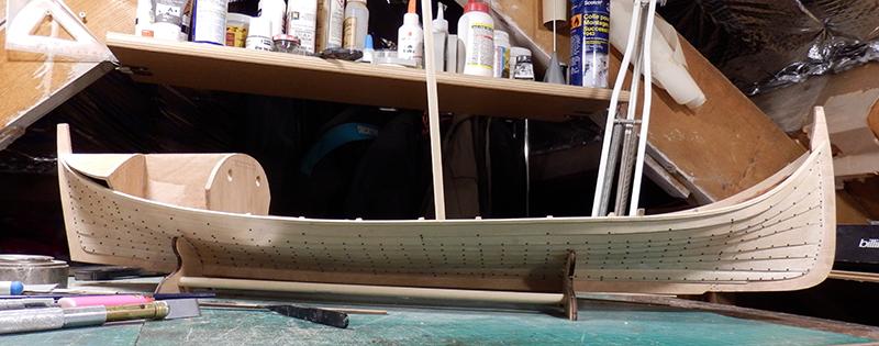 NordlandsBoat (Billing Boats 1/20°) par Ekis - Page 2 P3220013