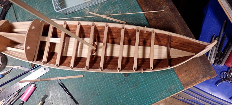 NordlandsBoat (Billing Boats 1/20°) par Ekis - Page 2 P3220014