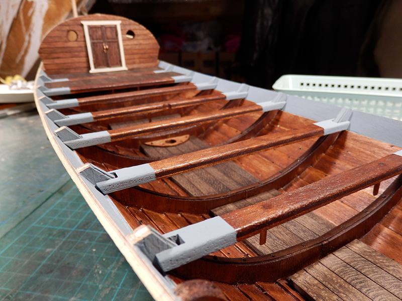 NordlandsBoat (Billing Boats 1/20°) par Ekis - Page 2 P3280012