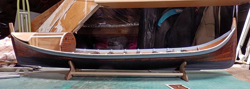 NordlandsBoat (Billing Boats 1/20°) par Ekis - Page 3 P3280017
