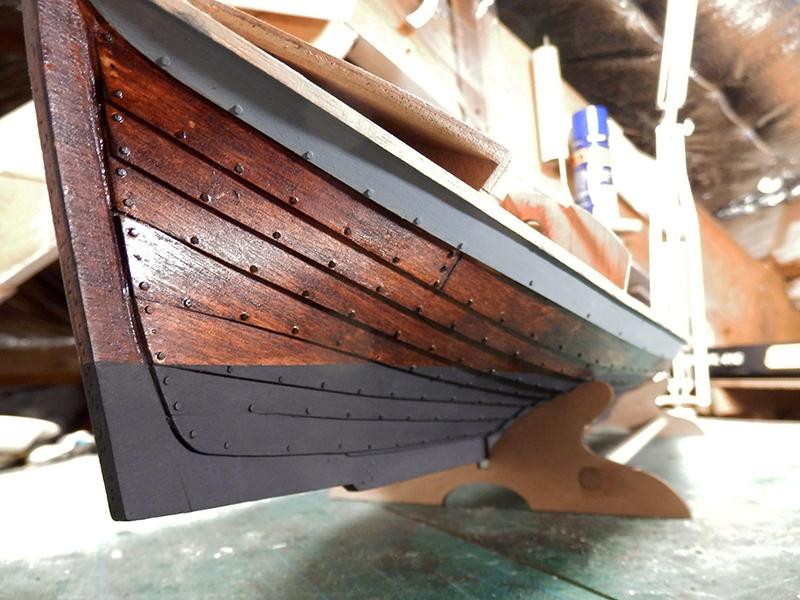 NordlandsBoat (Billing Boats 1/20°) par Ekis - Page 2 P3280018