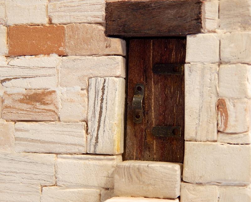 Village médiéval fortifié - Page 12 P3290015