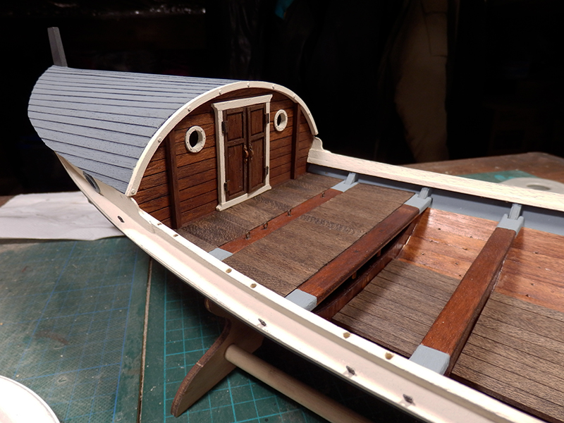 NordlandsBoat (Billing Boats 1/20°) par Ekis - Page 3 P4030012