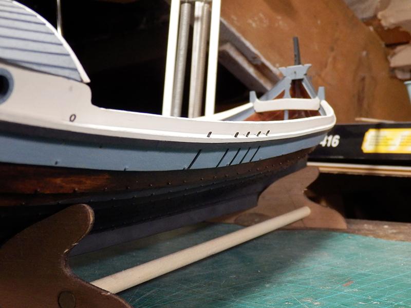 NordlandsBoat (Billing Boats 1/20°) par Ekis - Page 3 P4030014