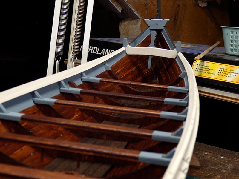 NordlandsBoat (Billing Boats 1/20°) par Ekis - Page 3 P4030015