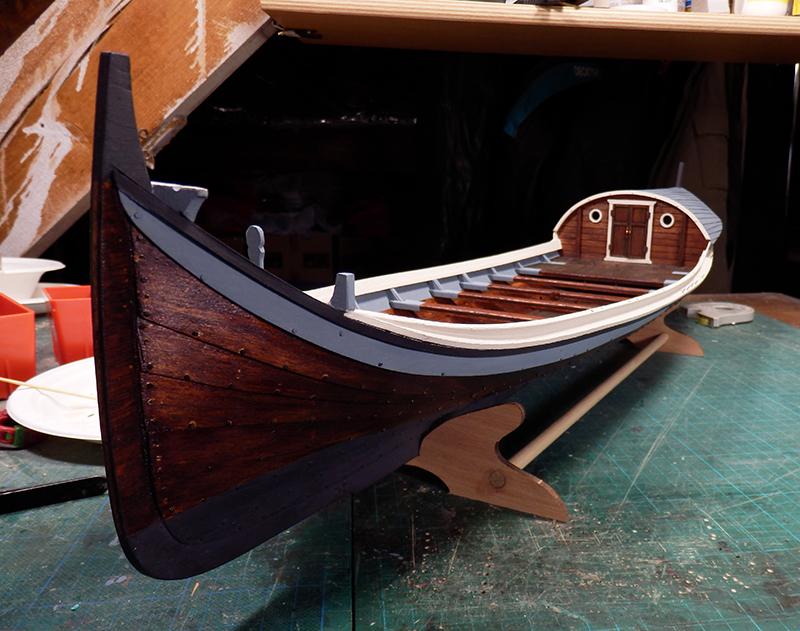 NordlandsBoat (Billing Boats 1/20°) par Ekis - Page 3 P4030018