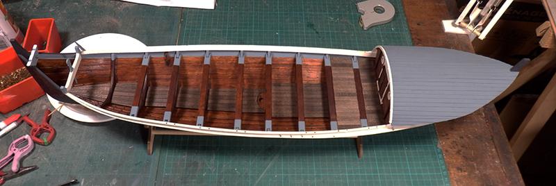 NordlandsBoat (Billing Boats 1/20°) par Ekis - Page 3 P4030020