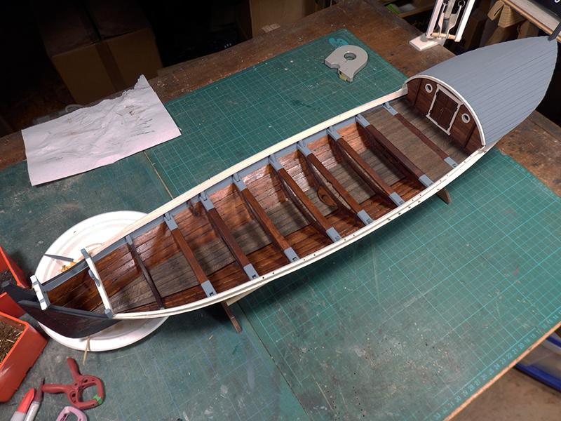 NordlandsBoat (Billing Boats 1/20°) par Ekis - Page 3 P4030022