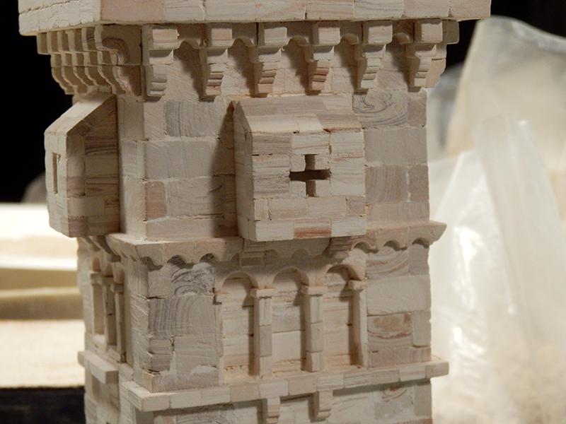Village médiéval fortifié - Page 26 P9160016