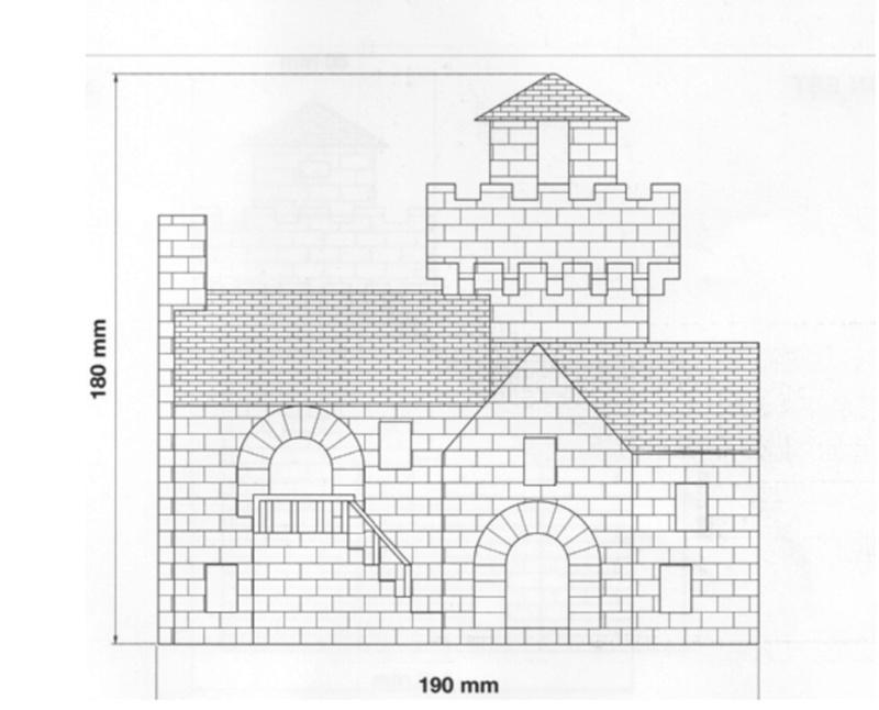 Village médiéval fortifié - Page 23 Plan_b10