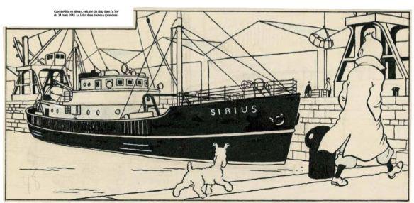 Le Sirius (celui de la Bd) - Page 6 Visuel10