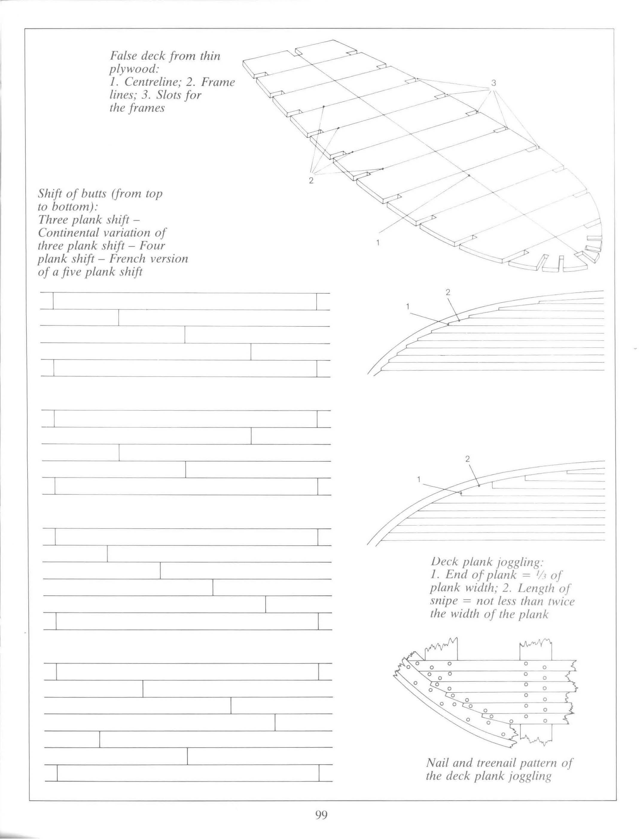 Le Belem au 1/75 de Soclaine par dvs95 - Page 8 Wzm_hi18