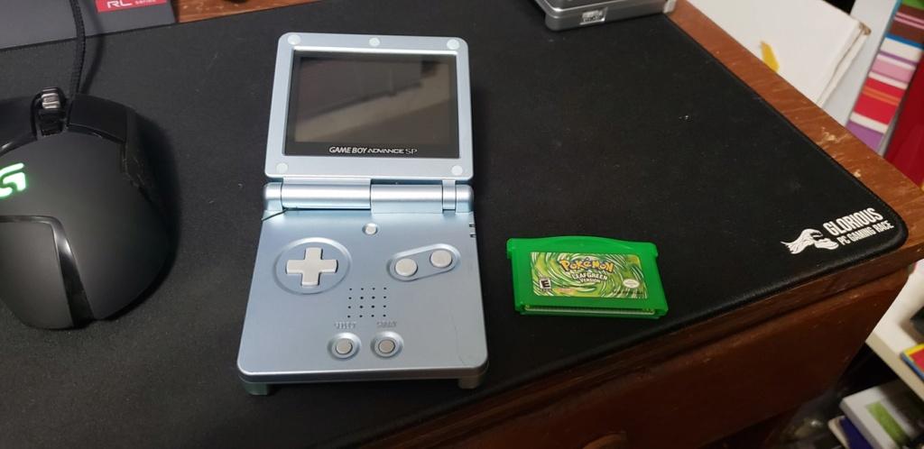 Retro Game Collecting 77007310
