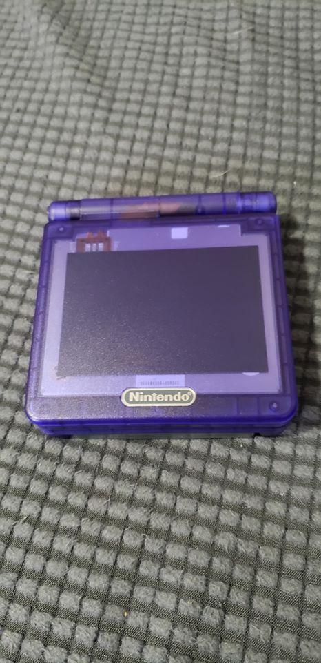 Retro Game Collecting 78254910