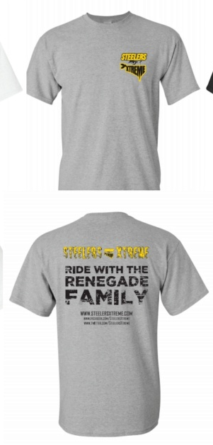 Official STEELERS XTREME T-Shirts available for order! Sx_gra10