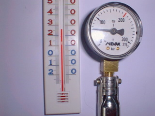 Je me lance dans le CO2 Tc_0310