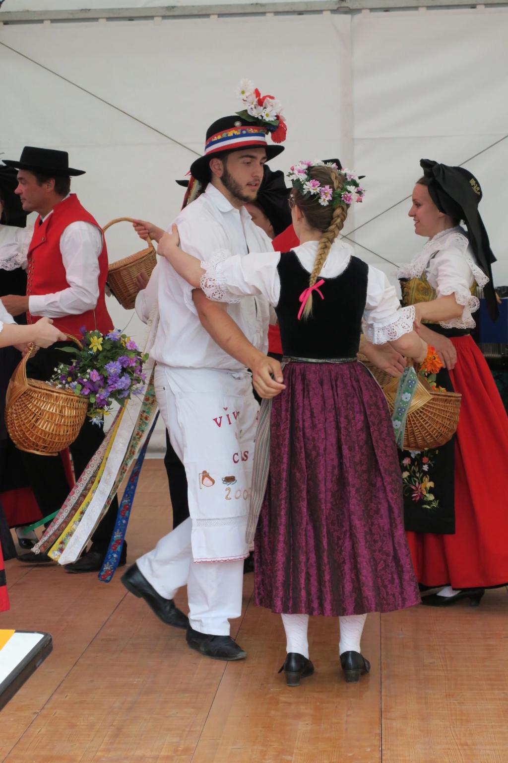 Photos du rassemblement Alsace 2019 Virf_225
